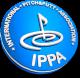 Go IPPA Home